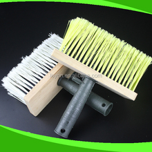 Hot Selling Long Handle Ceiling Brush
