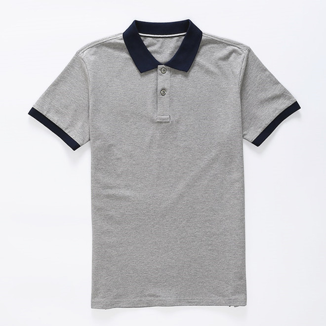 Cheap and high quality famous brands of polo men's OEM Service t shirts made in bangladesh