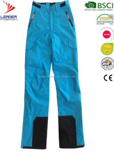 MEN'S SPORTS WEAR FULLY SEAM TAPED SNOW /SKI PANT