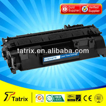 for Canon Toner Cartridge 319 , Top Quality Toner Cartridge 319 for Canon
