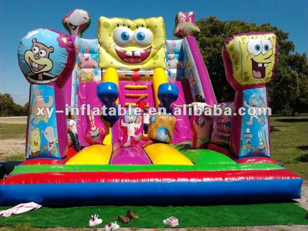 Big white inflatable party tent, inflatable party tent for sale