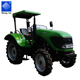 China 65 hp farm tractor for sale
