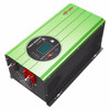 Factory price 3kw inverter ep3000 must inverter connect solar charger