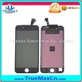 4.7'' LCD display Assembly for iPhone 6 original , for iphone 6 LCD Screen