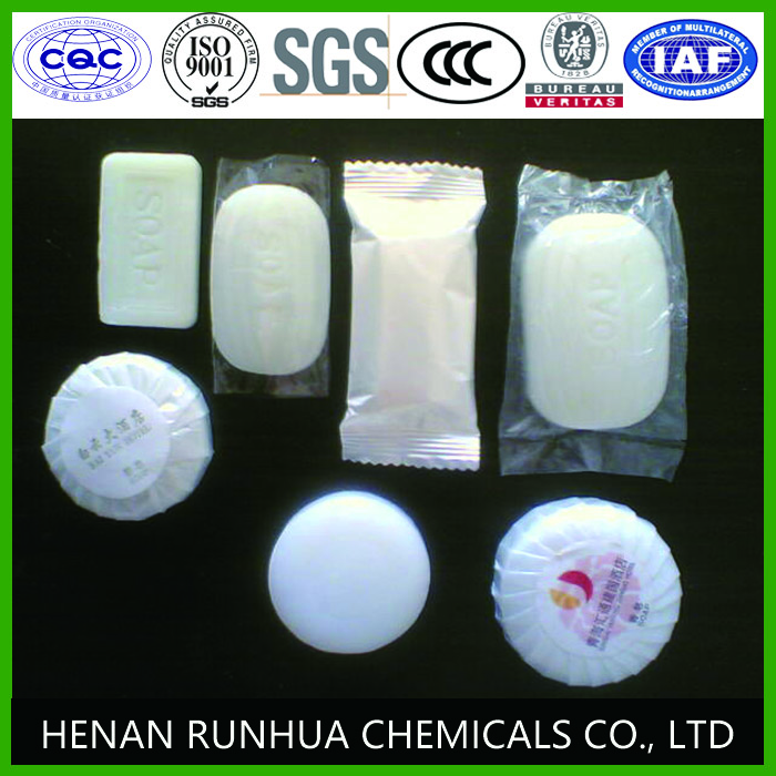 Factory directly supply laundry detergent raw material sles
