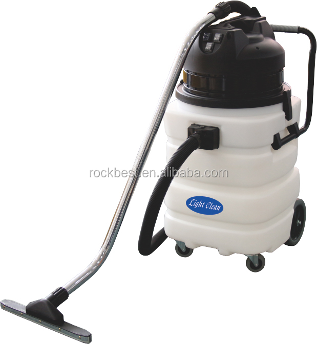 Vacuum Cleaner For Carpet Cleaning In India Carpet