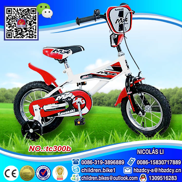 wholesale factory direct price bmx kids bike CE Approved High Quality Factory Direct Easy wholesale Bike