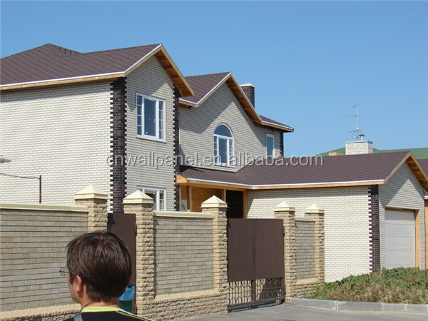 manufacturer exterior decorative wall sidings 3d home wooden wall panels