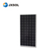 best selling 340w,350w mono solar panels used for mounting PV system