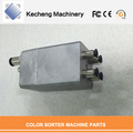 Color Sorter Machine Spare Parts Air Ejector With Best Price