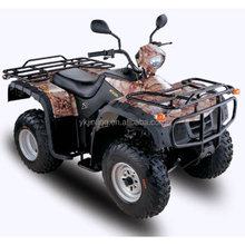 4 stroke atv quad china motorcycle for sale