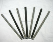 factory supply free sample astm ss 316 304 201 stainless steel welding rods price per kg