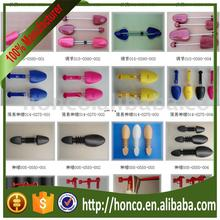 Alibaba Professional Plastic Shoe Tree Supplier with low prices
