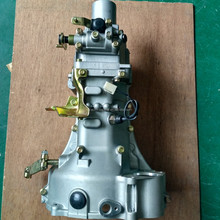 DA465QA Engine Manual Transmission Gearbox for DFM Chana FAW Wuling