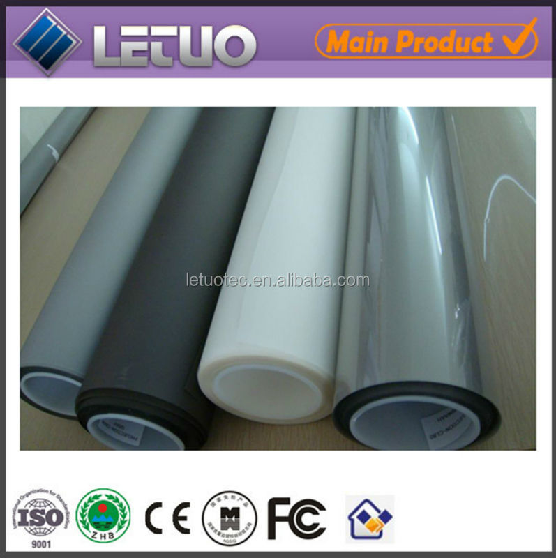 Hot sale holographic window film