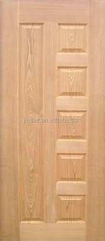 House Door Skin New Model 2015
