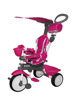 7811 tricycle for baby/2016 cheap and good quality baby products