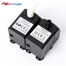 wholesale centrifugal sewage 220 volt submersible water pump
