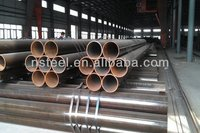 2013 applied square steel pipes q235