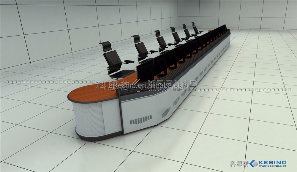 console for broadcasting and video equipment,office Furniture