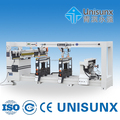 F63-4 UNISUNX portable woodworking drilling machine