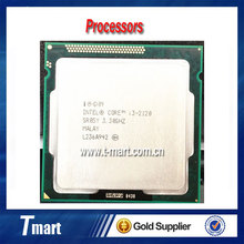 100% working Laptop Processors for intel i3-2120 CPU,Fully tested.