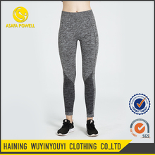 China Factory Fit Running Womens Yoga Sexy Girls Sports Wear