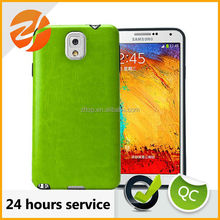 On Sale Case Fit For Samsung Galaxy Note3 N9005