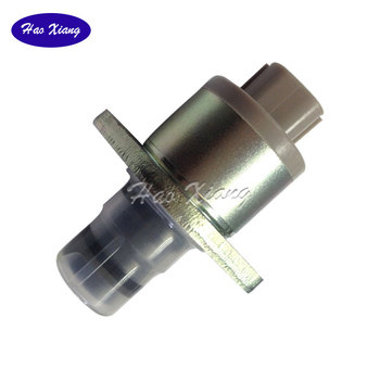 Good Quality Suction Control Valve SCV 294200-0300