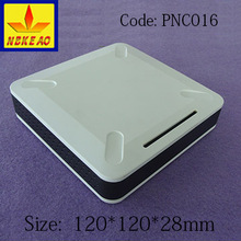 ABS small outdoor networking enclosure