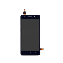 mobile phone lcd module for Huawei Honor 4C