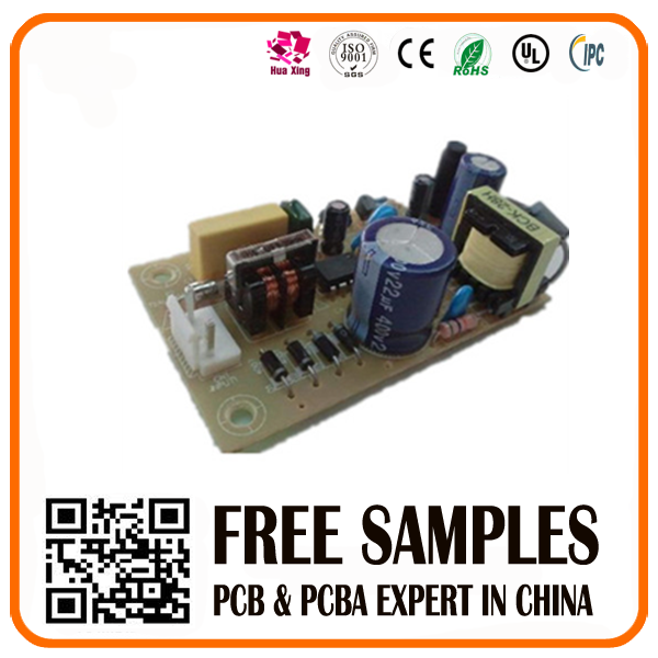 professional mobile charger pcb manufacturer, printed circuit boards pcb assembly