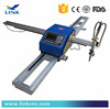 Factory supply made in China portable plasma metal cutting/portable plasma cutter