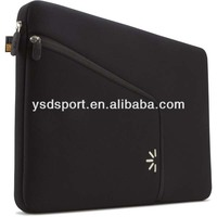 High quality Neoprene Notebook case