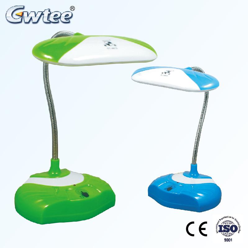 grossiste lampe pour lire au lit acheter les meilleurs lampe pour lire au lit lots de la chine. Black Bedroom Furniture Sets. Home Design Ideas