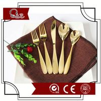 18/10 cutlery,hotel table flatware,flatware stainless steel
