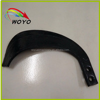 Agricultural Tractor Parts L Type Rotary