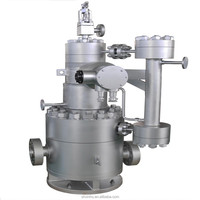 Stainless steel water fluid pump manufacturer