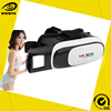 /product-detail/competitive-price-box-vr-3d-glass-for-blue-film-video-open-sex-video-display-9d-vr-cinema-wholesale-60471847361.html