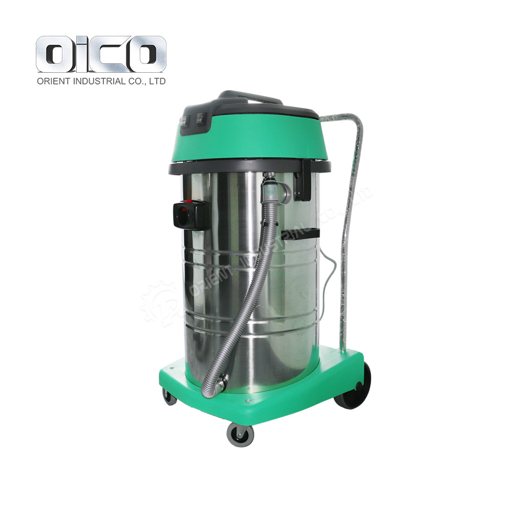 Strong Suction Big Capacity Vacuum Cleaner/Factory