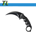CSGO KARAMBIT KNIFE LIGHT