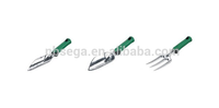 3pcs garden tool set, digging tools < SG2001>