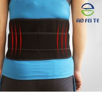 Health Back Support For Waist Protectction Lumbar Support Slimming Waist Brace