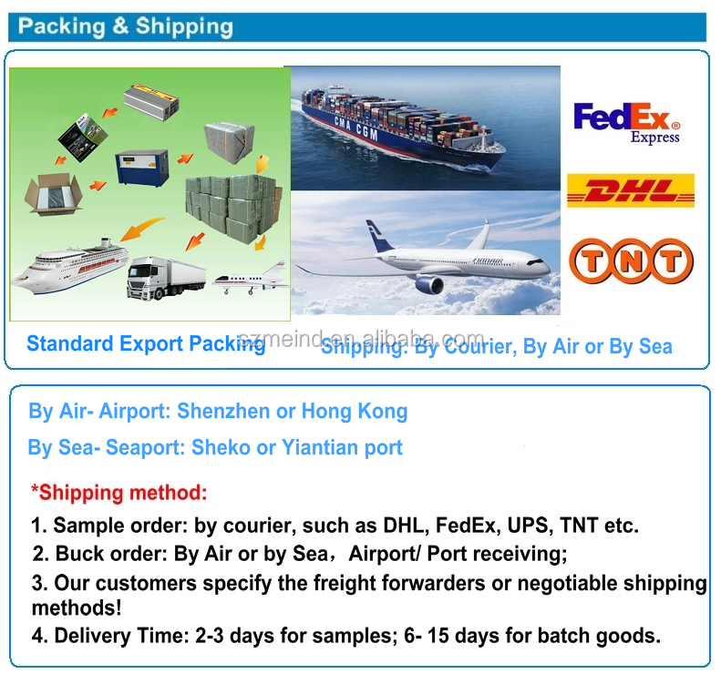 pack& shipping_.png