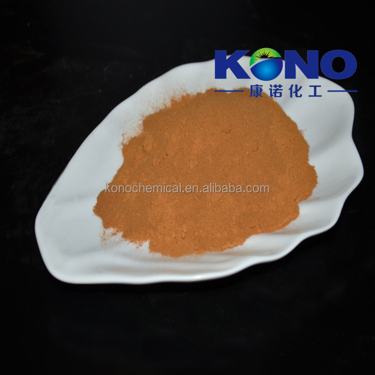 Hot Sale Cimicifuga racemosa extract