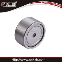 Wholesale Goods From China Belt Tensioner With Pulley VKM21052