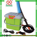 New product automatic car washer
