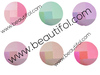 Cheek powder! Natural blush, wholesale, long lasting, Cosmetics, many colors to choose, oem factory