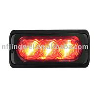 Led Head for Car