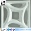 /product-detail/well-ventilated-beautiful-home-background-wall-decor-3d-hollow-ceramic-block-60371454383.html